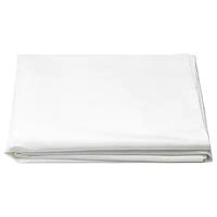 Скатерть, ФУЛЛКОМЛИГ, белый145x240 см ИКЕА, IKEA