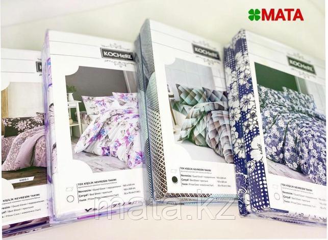 Комплекты постельного белья  Kochere 2, фото 2