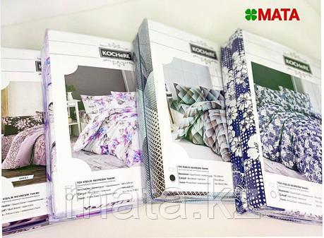 Комплекты постельного белья  Kochere 1.5, фото 2