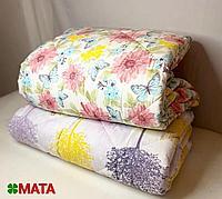 Одеяло летнее Кochere  2,0