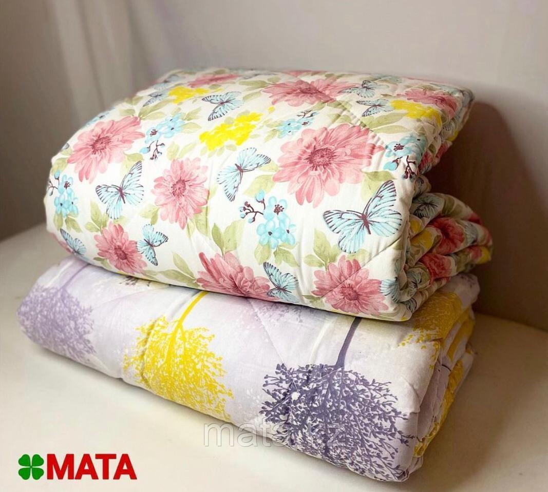 Одеяло летнее Кochere  1,5