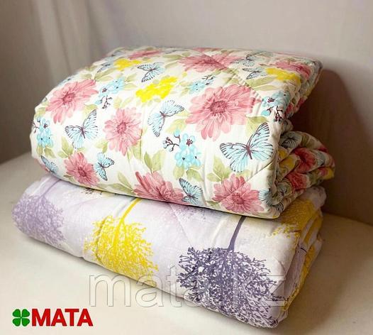 Одеяло летнее Кochere  1,5, фото 2