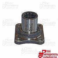 Фланец МТЗ-82 52-1802078 промежуточной опоры карданного вала ТАРА