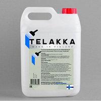 Гидрофобизатор на масляной основе TELAKKA GIDROFOB OIL 5л