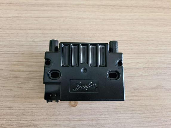 Трансформатор розжига Danfoss EBI 052F4045, фото 2