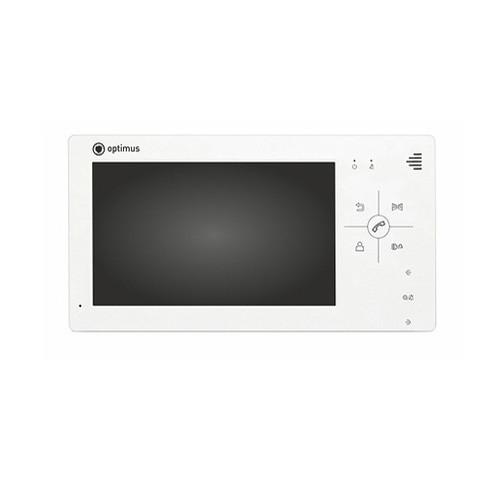 VM-7.0 (white) Optimus