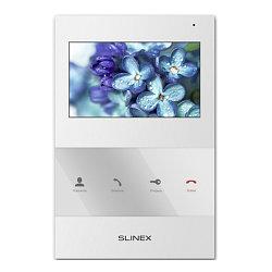 SQ-04 (белый) Slinex