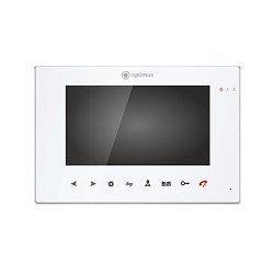 VMH-7.1 (white) Optimus