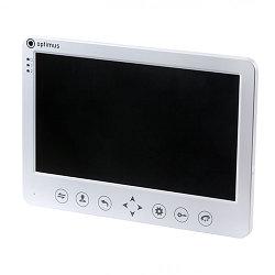 VM-10.1 (white) Optimus