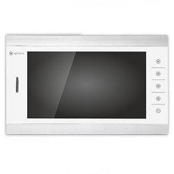 VM-10.1 (silver+white) Optimus
