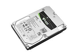 "Жесткий диск SAS Seagate Exos 15E900, 300 GB 2.5"" HDD ST300MP0106, 15000rpm, 256MB, SAS 12Gb/s"