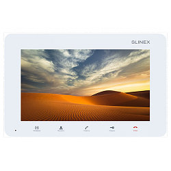 SM-07M (белый) Slinex