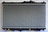 Радиатор охлаждения основной GERAT HD-104/1R HONDA ACCORD 1990-98