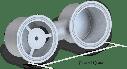 Самогонный аппарат LUXSTAHL 8 (Люкссталь 8), фото 5