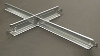 Grand Line Т24 каркас для подвесных потолков