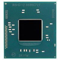 SR1YW Процессор для ноутбука Intel Pentium Mobile N3540 BGA1170 2.16 ГГц, новый