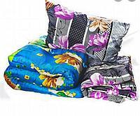 Постельный комплекты (матрас ,подушка, одеяло, пост белье)