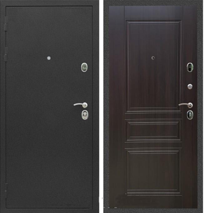 Входная стальная дверь «Прометей»