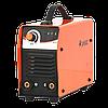 Инвертор ARC 160 (J65) case Jasic