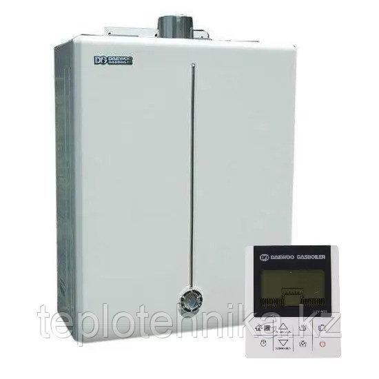 Газовый котел Daewoo DGB-200 MSC