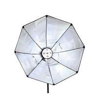 Октобокс 90 см на 5 лампу