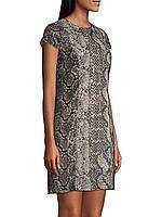 Elie Tahari Женское платье