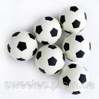 Шоколадные мячики 1кг, фото 1