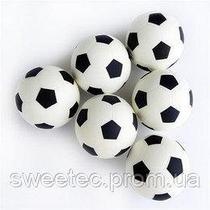 Шоколадные мячики 1кг