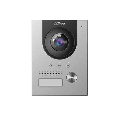 VTO6221E-P Dahua Technology