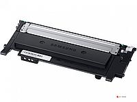 Картридж Samsung Samsung CLT-K404S (SU108A), 1500 страниц, черный