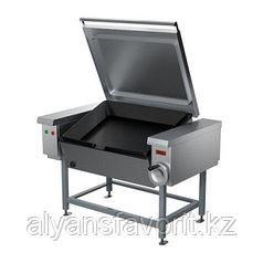 Сковорода электрическая СЭЧ-0,45-01