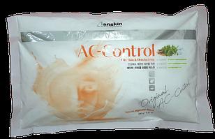 Anskin Альгинатная маска для проблемной кожи AC-Control Modeling Mask / 240 гр.