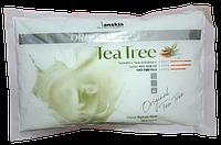 "ANSKIN Альгинатная маска ""Tea tree"" (Чайное дерево) / 240 гр."