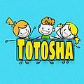 Totosha kz