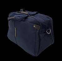 Дорожная сумка Cantor, L size