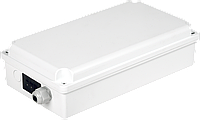 Блок аварийного питания 200 (LED IP65)