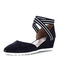 Туфли с открытой стопой TAMARIS 1-1-24306-26-805_200