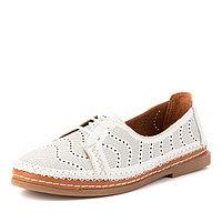Закрытые туфли La Pinta 0030-419-1 21Y