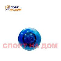 Мяч TA sports для гимнастики 21 см (синий)