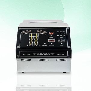 Аппарат Прессотерапии 48 воздушных каналов, фото 2