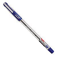 Ручка Unimax Fine point 0.7mm набор 5шт