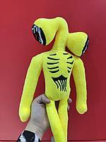 Плюшевая игрушка сиреноголовые, фото 5