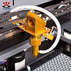 Лазерные станки 4040 M2 (трубка 40W), фото 5