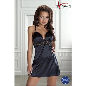 """Платье - сорочка """"BRITTANY CHEMISE"""" - Avanua, размер S/M"""
