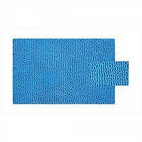Коврик IDDIS Blue Heaven 50*80 620M580i12
