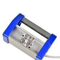 Малярная проявочная лампа LOSSEW LAMP P2