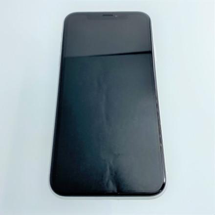 IPhone 11 Pro Max 256GB Midnight Green - фото 3