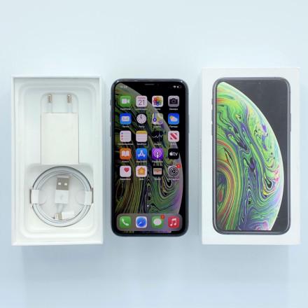 Apple iPhone 11 Pro 64 GB Gold - фото 3