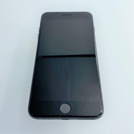 Apple iPhone 8 Plus 64 GB Gold - фото 3
