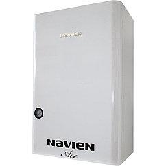 Navien ACE 24А настенный газовый двухконтурный котел